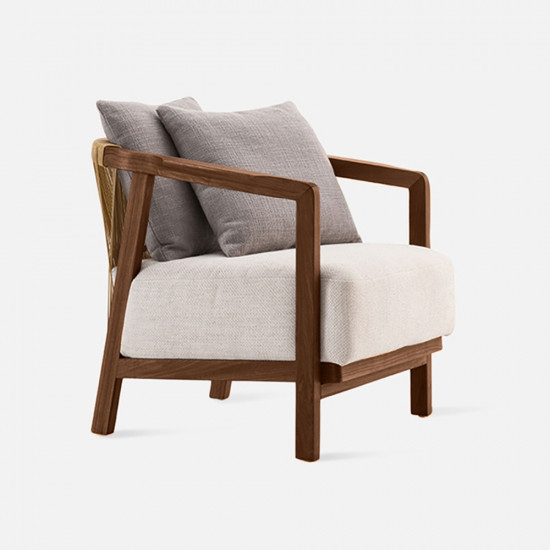 Ryder Lounge chair