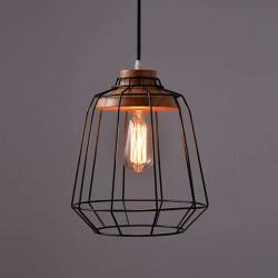 Light Cage B