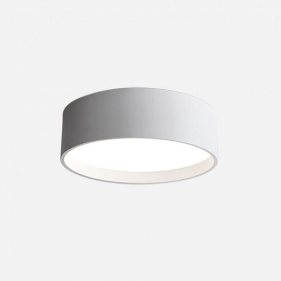 Adjustable LED Appolo, White