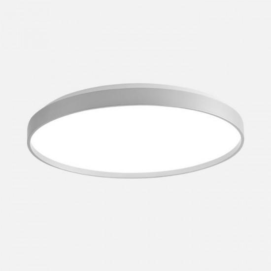 NOR Premium Ceiling Lamp, White