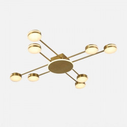 LED Ceiling Light , 8B