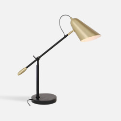 NORDIC Luxury Desk Lamp