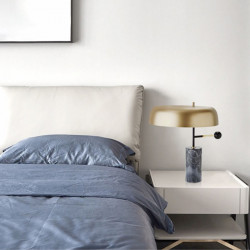 COMLY Marble Table lamp II