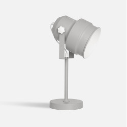 [Sale] Table Lamp Studio