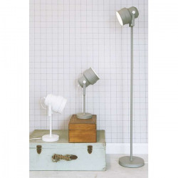 [Sale] Table Lamp Studio