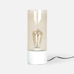 Table Light Lax [Display]