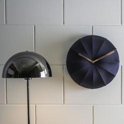 Floor lamp Bonnet Metal Smokey Grey