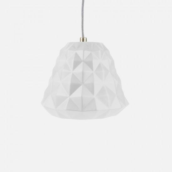 Pendant Lamp Cast Mini [SALE]