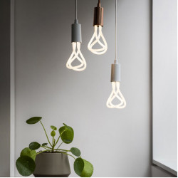 Plumen 001 LED Dimmable