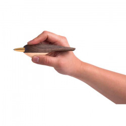 Wings Of Pen - Single