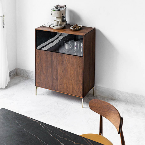 Dandy Chest of Drawers W500