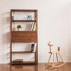 VINT Shelf L100