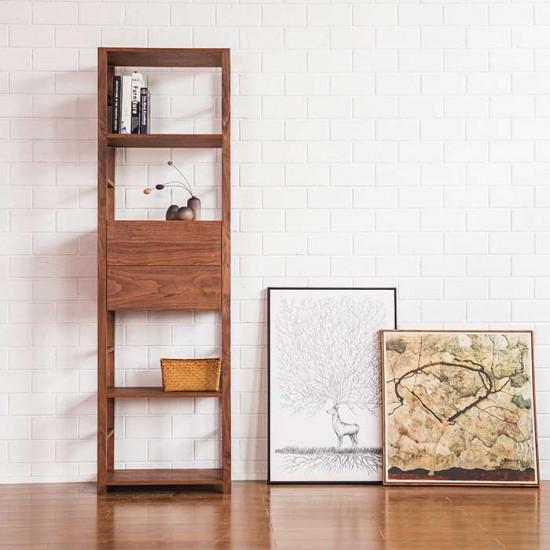VINT Shelf L60