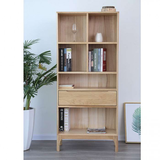 DANA Book Shelf H156