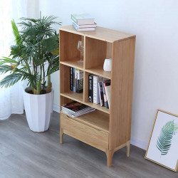 DANA Book Shelf H123