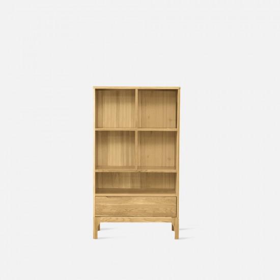 DANA Book Shelf H123