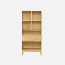 DANA Book Shelf H156