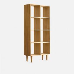 DOLCH Bookshelf H124/H158