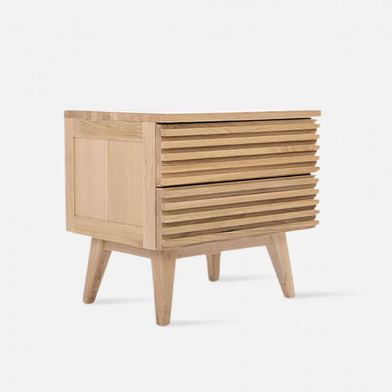 Duo Cabinet