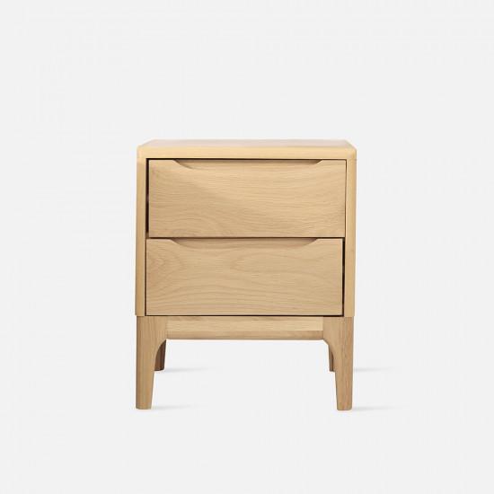 [Sale] DANA Sideboard, Oak