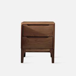 [Final Sale] DANA Sideboard Walnut