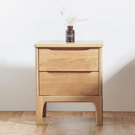 [Sale] DANA Sideboard Walnut