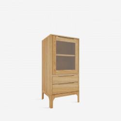 DANA Sideboard H103, Oak