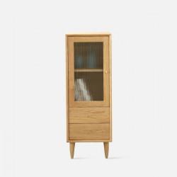 NOR Sideboard H110, Oak