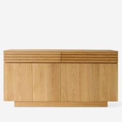 Breeze Cabinet W168