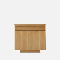 Breeze Cabinet W84