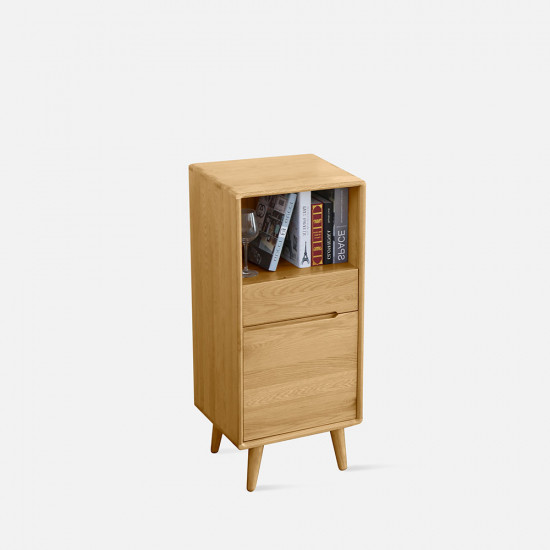 ZIPLINE Cabinet