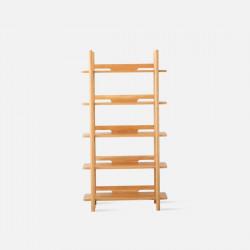 DOLCH Shelf