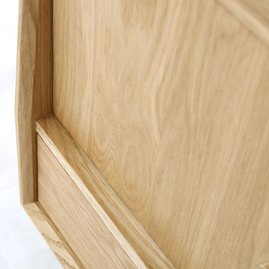 NOR Side Board W80