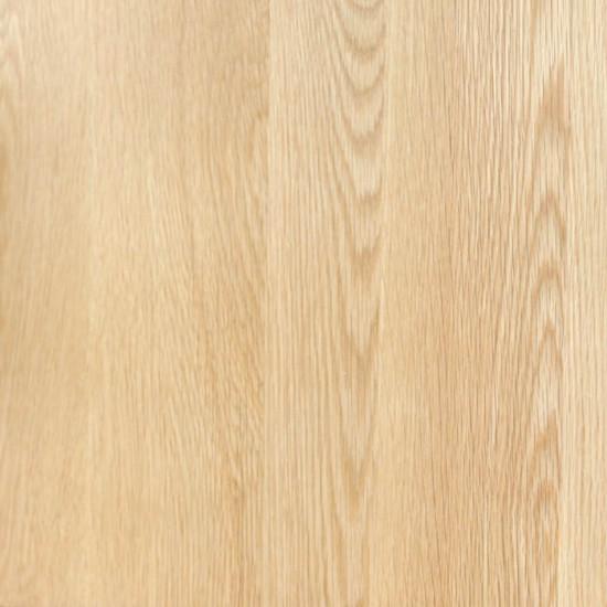 NOR Side board, W90, Oak