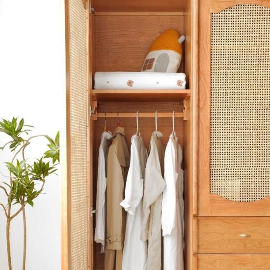 NADINE Wardrobe