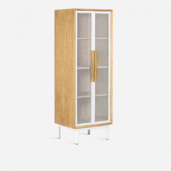 [SALE] TUU KUB KAO Cabinet II W60