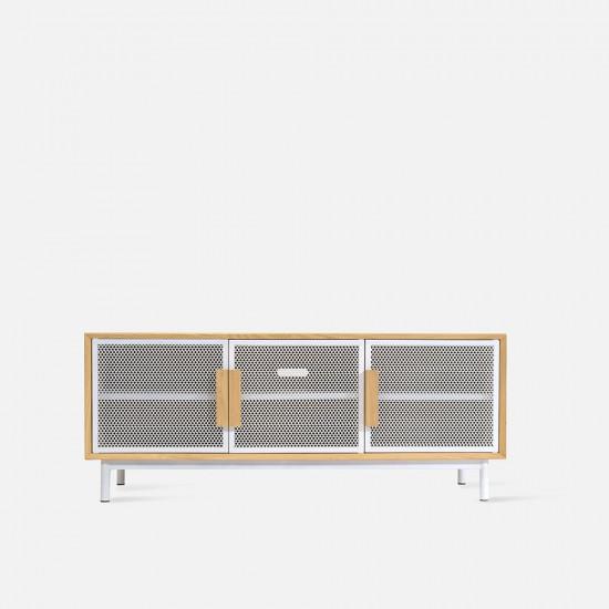 [SALE] PUTH TV Board W150, Ash
