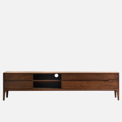 DANDY TV Cabinet  L180