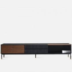 Yurri TV Cabinet, L200