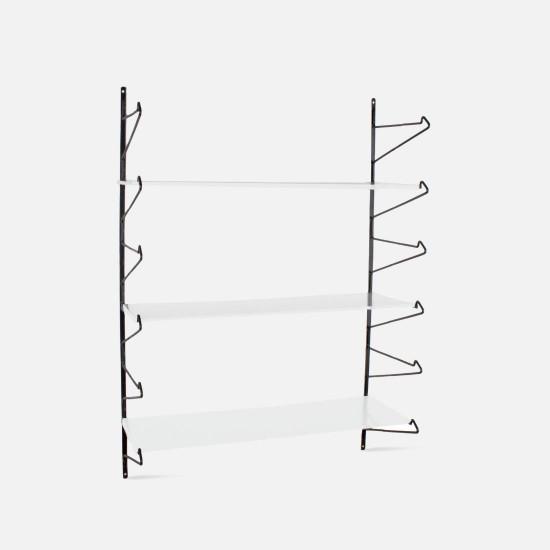 [SALE] ComingB Shelves