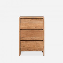 JODOH Chest of Drawers