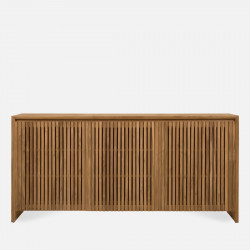 JODOH Sideboard W185