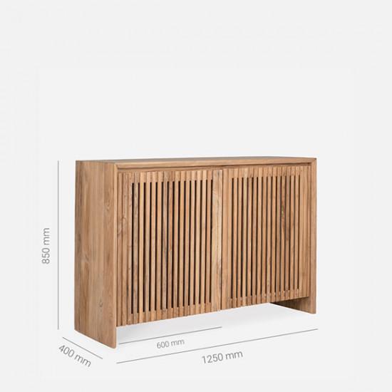 JODOH Sideboard W125