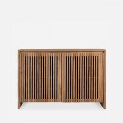 JODOH Sideboard W95/W125