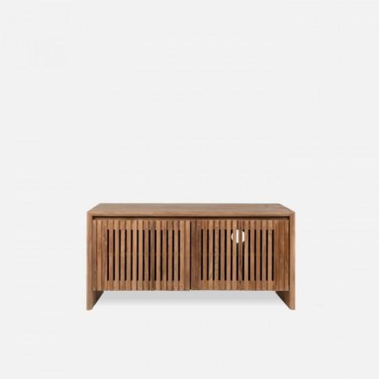 JODOH TV Cabinet W105