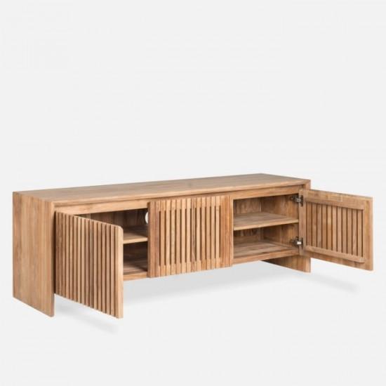 JODOH TV Cabinet W155