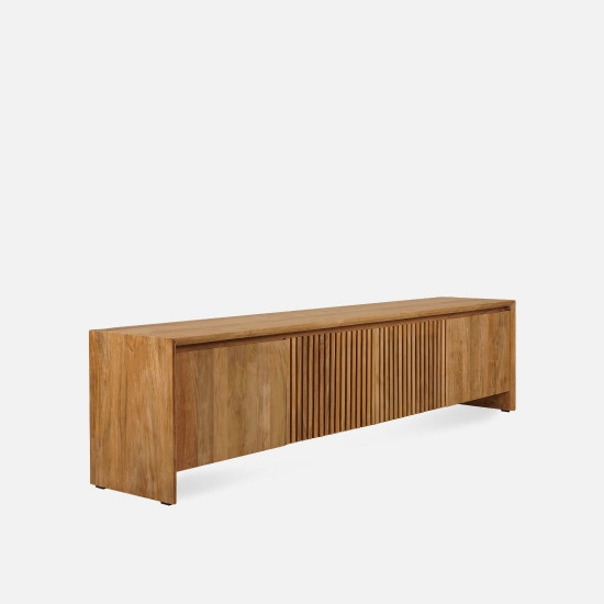 JODOH TV Cabinet W205