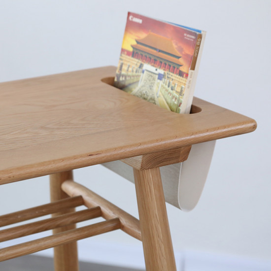 Surfing Bar Table L130