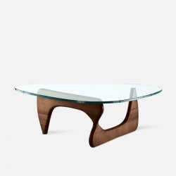 [SALE] Replica Noguchi Coffee Table 130