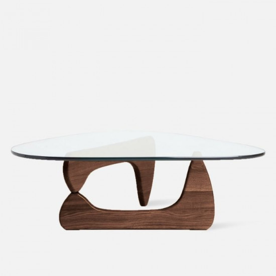 Replica Noguchi Coffee Table 130
